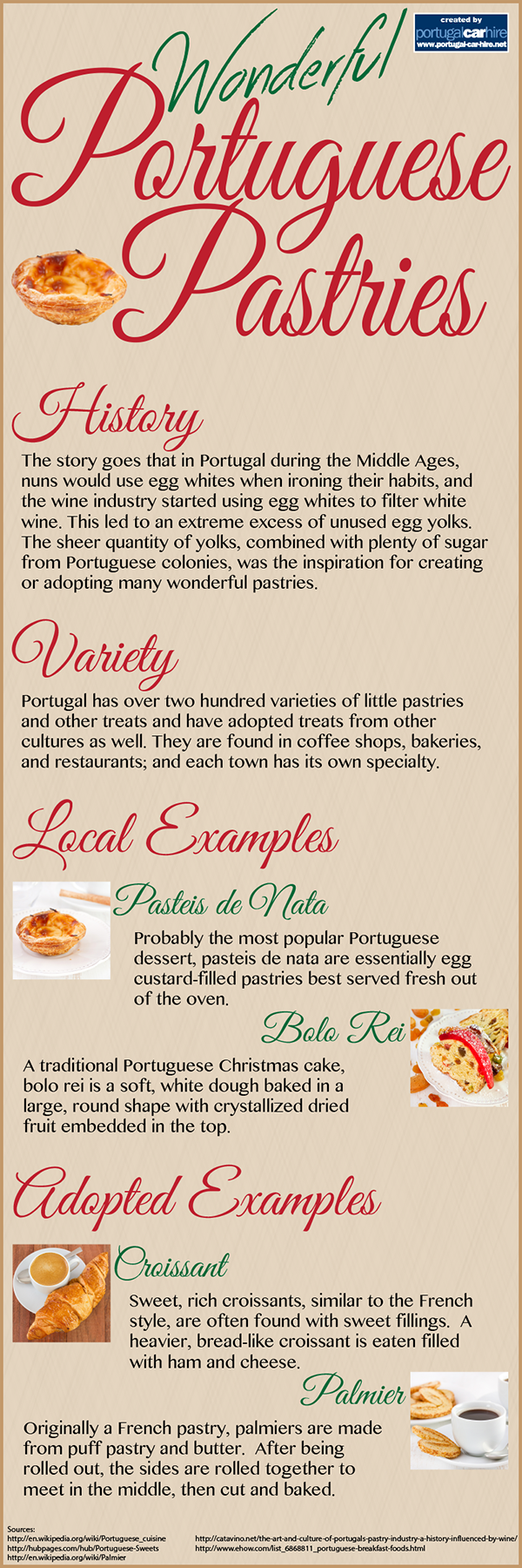 Wonderful-Portuguese-Pastries (1)