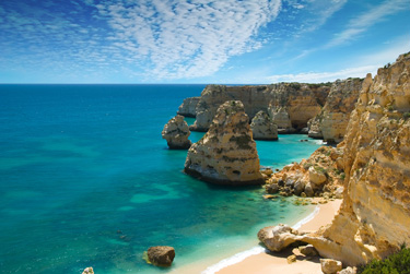 Cheap Algarve Car Hire